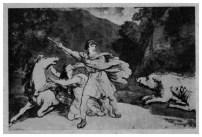 pinelli-maleagro-combatte-cinghiale-001