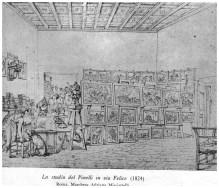 studio-di-Bartolomeo-Pinelli-001