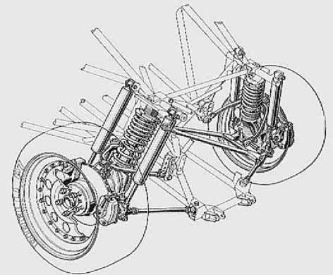 Audi Engine Blueprint Ford Engine Blueprint Wiring Diagram