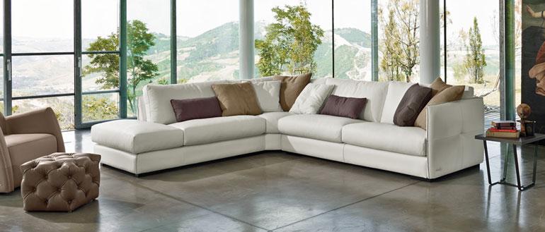 gamma sofas fold out mattress sofa bed furniture italian design interiors living