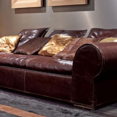 Living Room With Sectionals Bob Furniture Set Longhi | Italian Design Interiors - Sofas ...