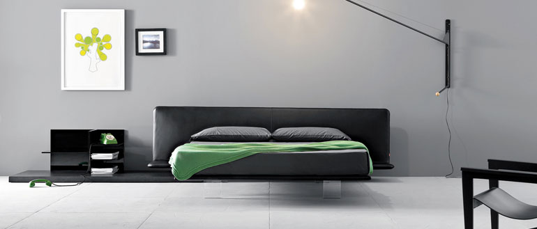 Pianca Modern Furniture Italian Design Interiors