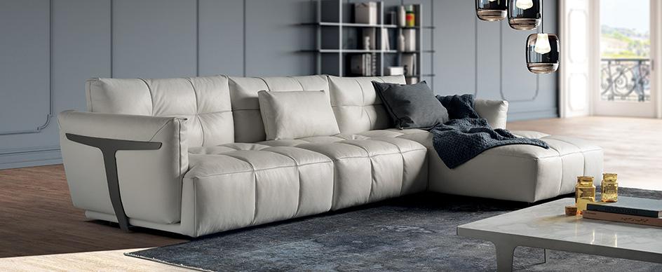 sectional sofas boston sofa aus europaletten selber bauen first natuzzi italia gallery in new england   idi modern ...