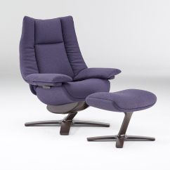 Natuzzi Revive Chair Counter Height Chairs Suit With Ottoman. Lounge & Recliners. Living : Natuzzi. Modern Furniture.