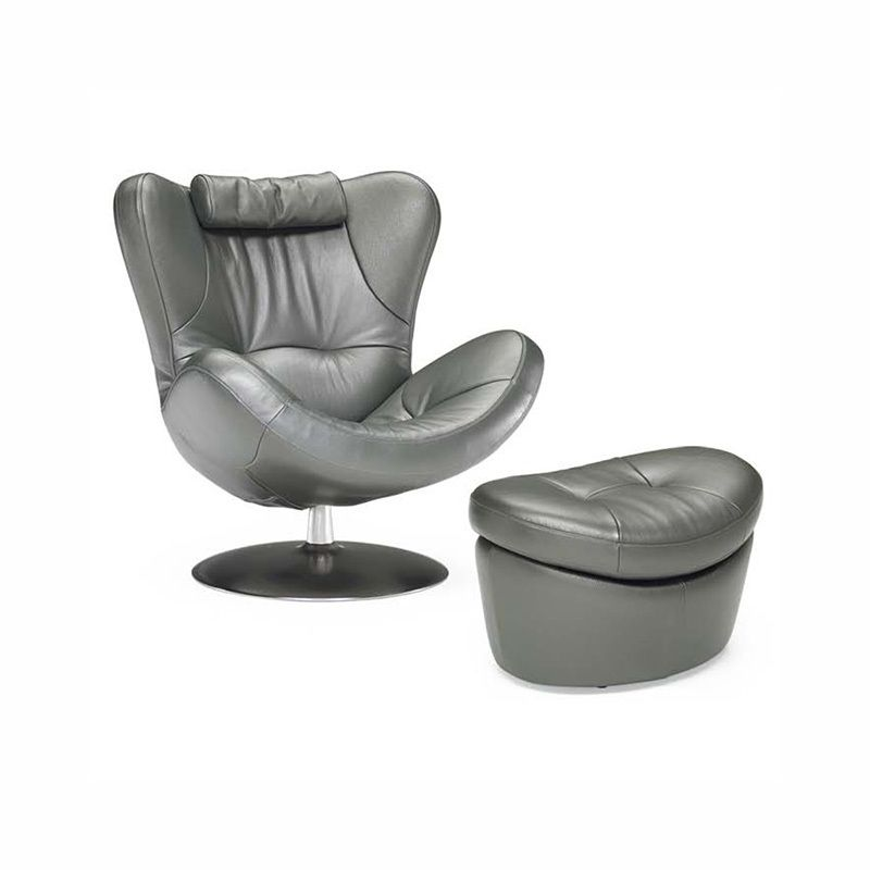 Sound Chair Lounge Chairs  Recliners Living  Natuzzi