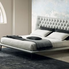 Modern Sofas Furniture Sets Karlstad Leather Sofa Bed Dolce Vita Bed. Beds. Bedroom : Natuzzi Italia. ...