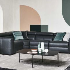 All Modern Office Chairs Patio Rocking Canada Balance. Sofas & Sectionals. Living : Natuzzi Italia. Furniture.