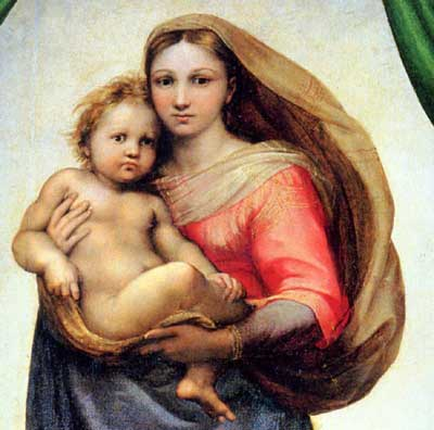 https://i0.wp.com/www.italian-renaissance-art.com/images/xRaphael-Madonna-Child-sisti.jpg.pagespeed.ic.wRJnAa3IAV.jpg