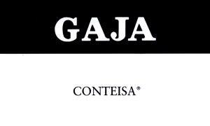 GAJA__Conteisa(コンテイザ)