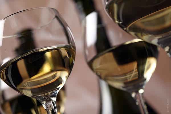 white-wines02