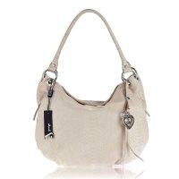Designer Handbags Not Leather. Women's Retro Sling ...