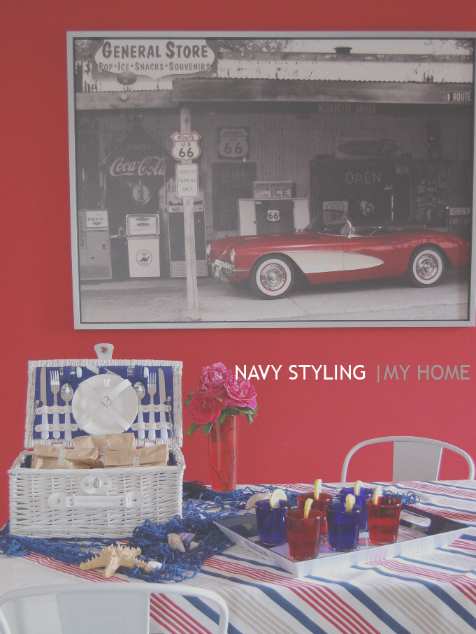 NAVY-INTERIOR-STYLING-MYHOME-ITALIANBARK