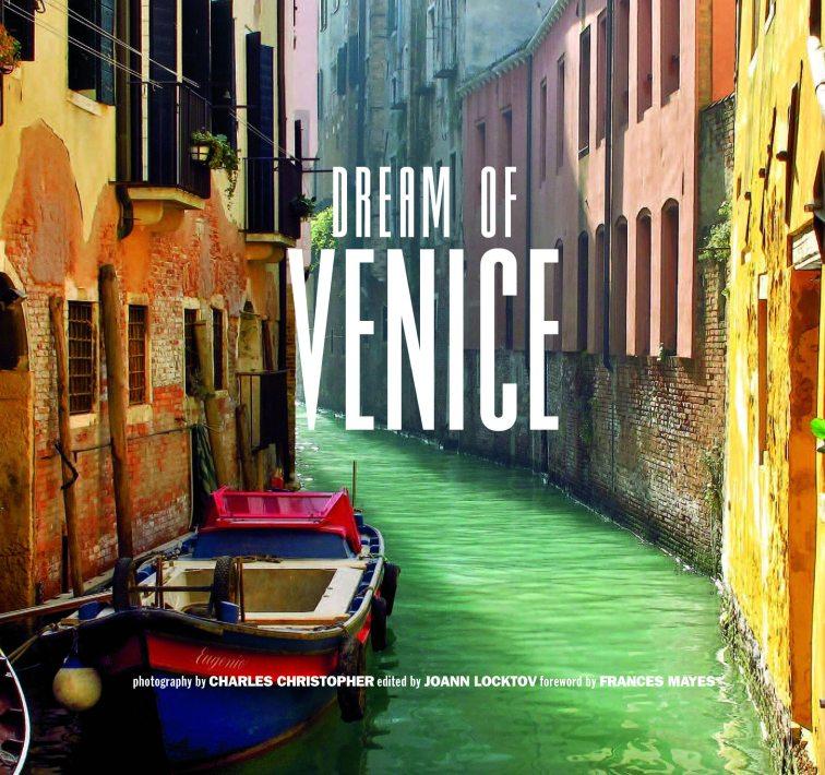 venice-giveaway-dream of venice