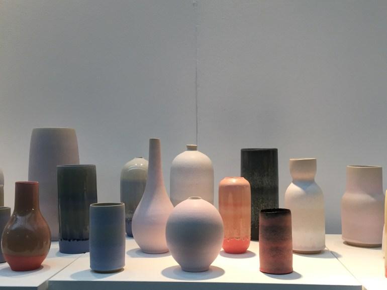 design finds-ceramic-tent london 2015