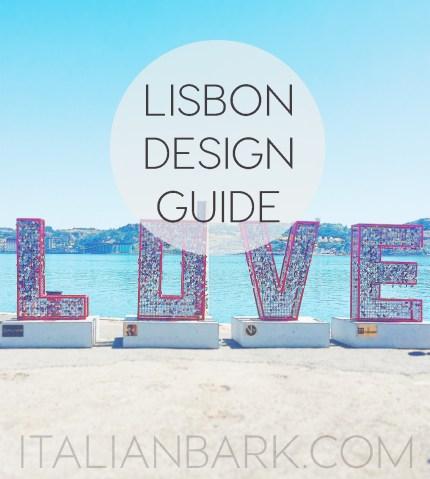LISBON-DESIGN-GUIDE