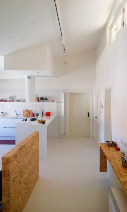casamf-italian interiors- ITALIANBARK (11)