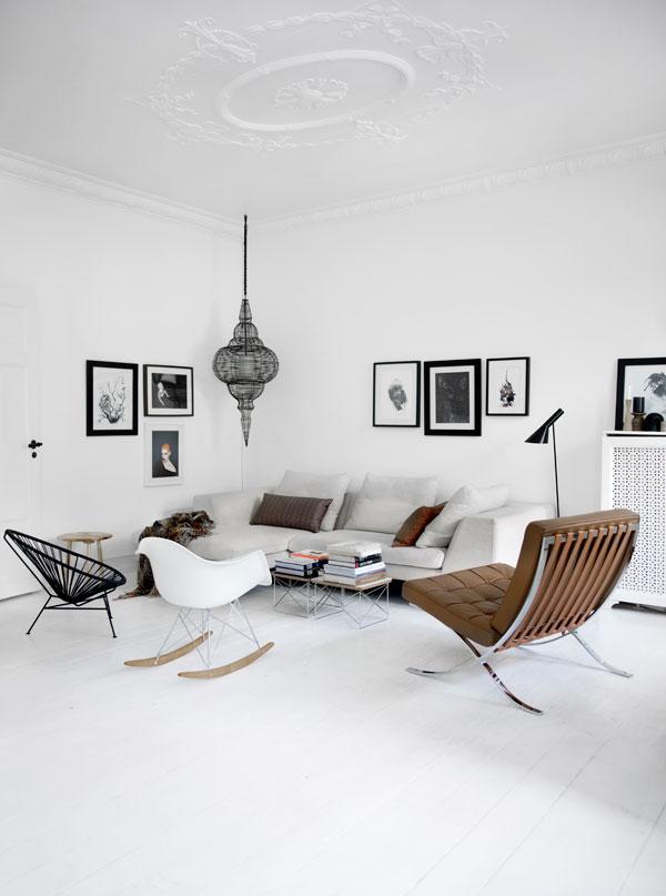 barcelona sofa uk dark grey velvet tufted iterior trends   tan and cognac leather