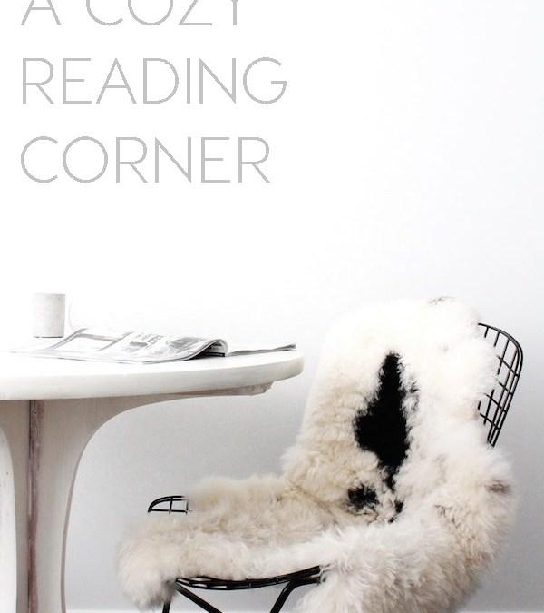 reading-corner-ITALIANBARK-interiordesign-blog copia