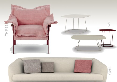 myhomecollection- moodboard 2