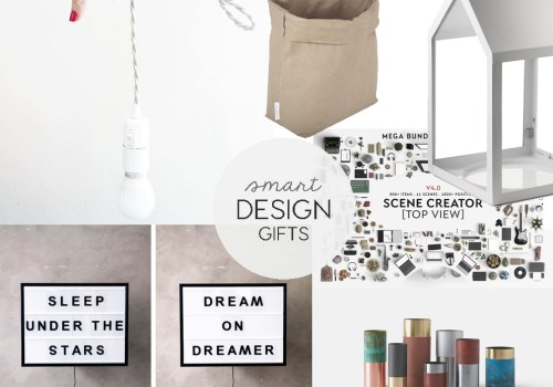 GIFT-GUIDE-DESIGN COVER