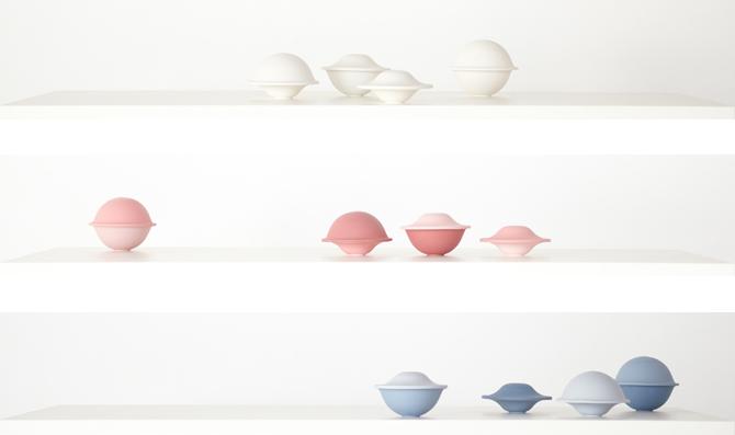 pantone2016-coloroftheyear-design (1)