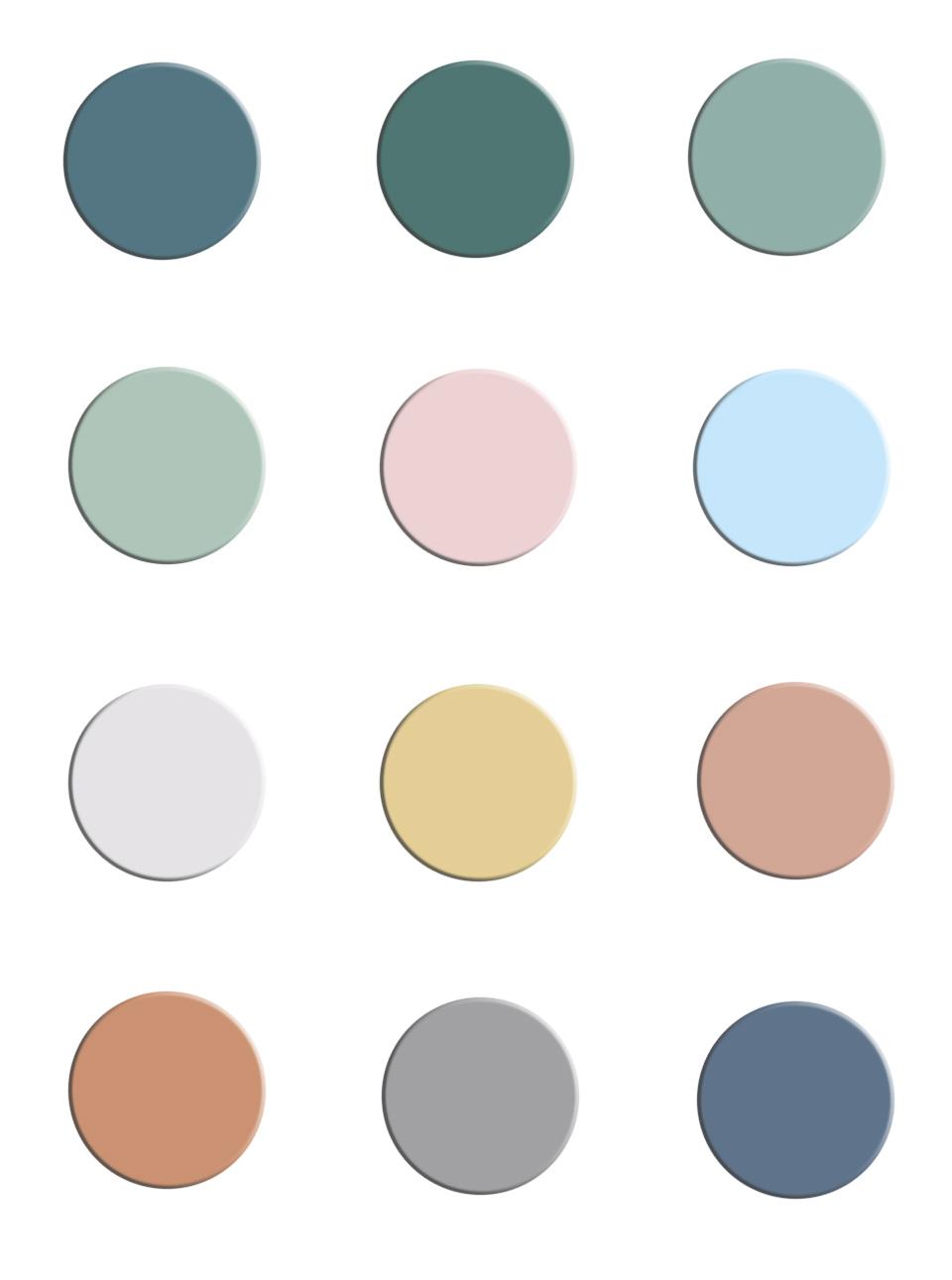2016-colour-trends-calendar-PALETTE