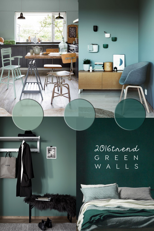 scandinavian design sofa singapore white leather modern green wall paint | interior trend italianbark