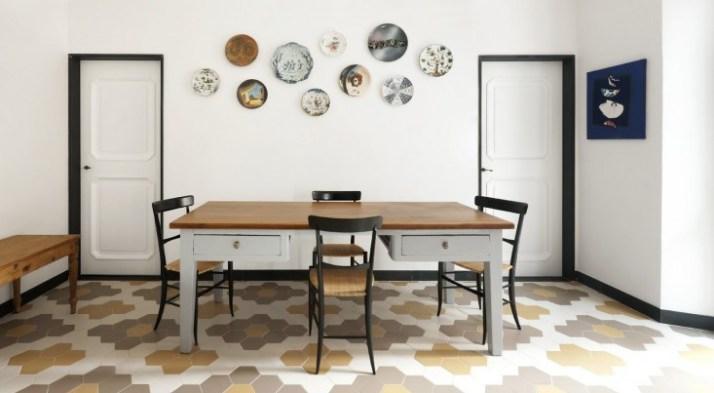 10 top Italian kitchen designs plus a research on Italian kitchen ...