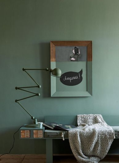medium-green-paint-2016-colour-trends-interiors