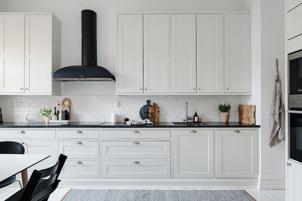 10ideas-to-steal-from-scandinavian style interiors- ITALIANBARK - interiordesignblog (5)