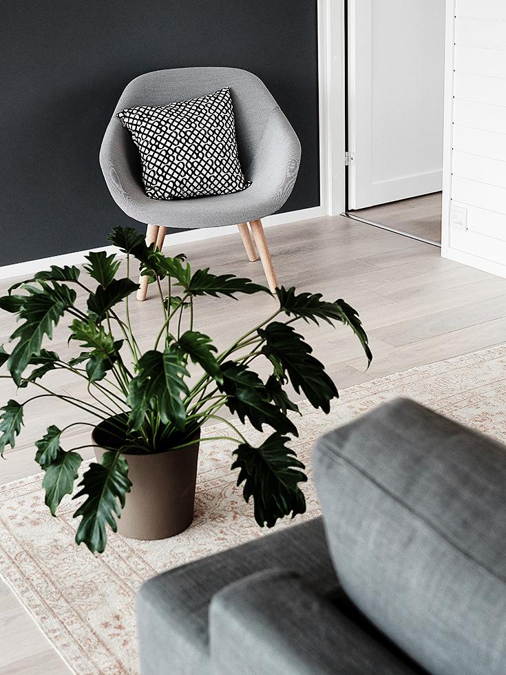 finland-home-interior--photo-krista-keltanen-10