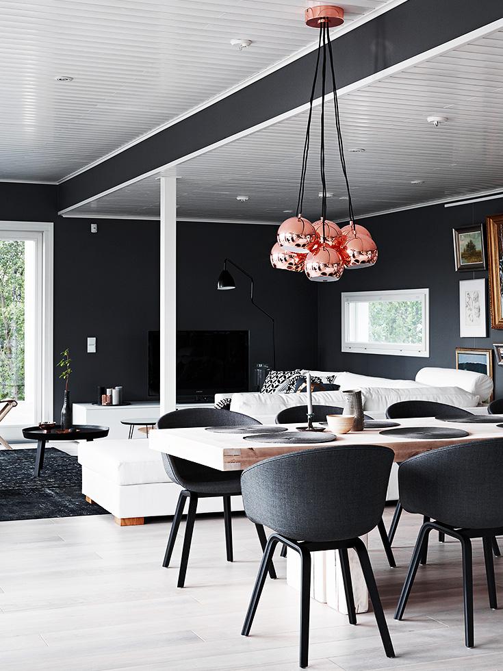 finnish-home-interior-dark-walls