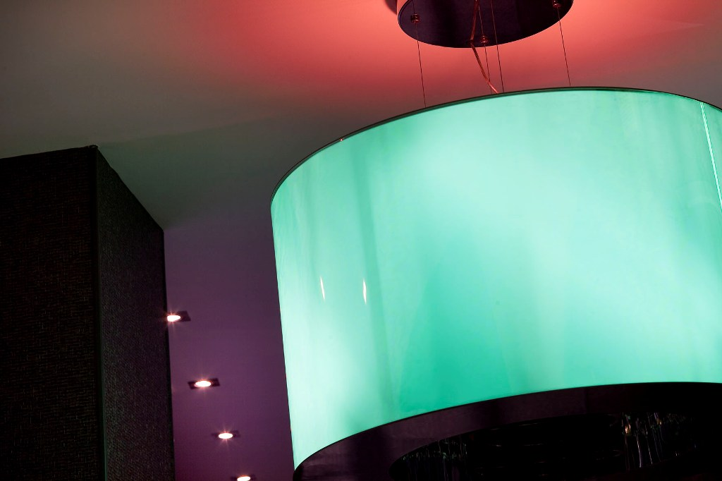 Design hotels travelling in the french history in a for Design hotel paris 14