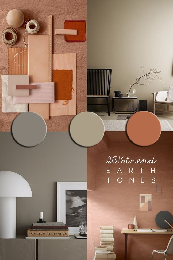 interior-trend-s2016-earthy-tones