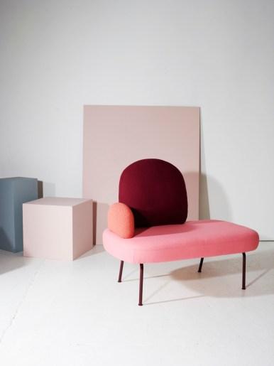 Norwegian Crafts_Siren Lauvdal, lambrate 2016 previews, fuorisalone 2016 previews, ventura lambrate anteprime, design news fuorisalone, anteprime lambrate, italianbark interior design blog