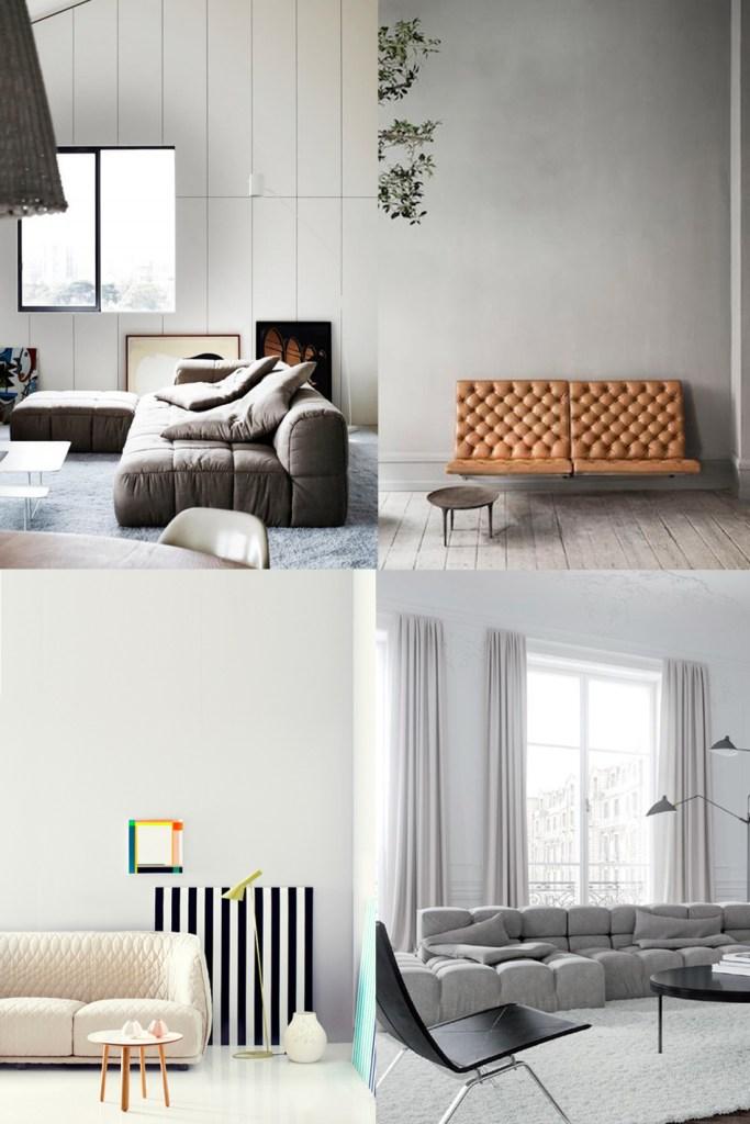 sofa trend, sofa trends, best sofa to buy