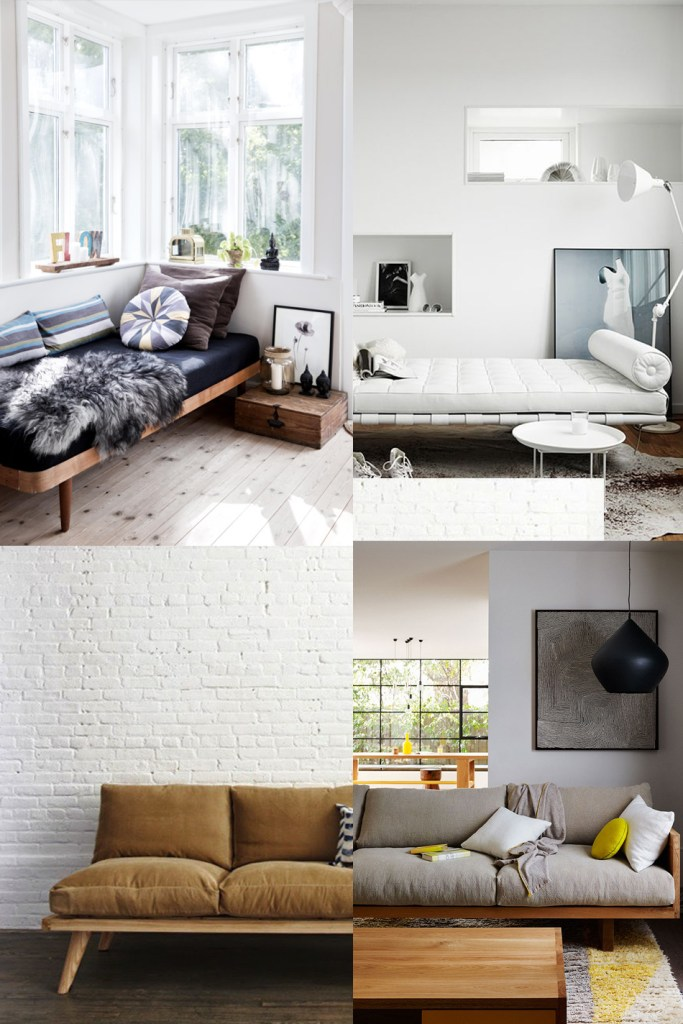 sofas-trends wooden, sofa trend, sofa trends, best sofa to buy