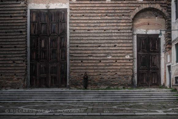 venice architecture, venice book, dream of venice, venezia, wall venice