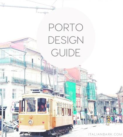 PORTO-DESIGN-GUIDE-COVER a