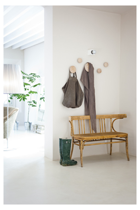 design-hotel italy-italianbark (14)
