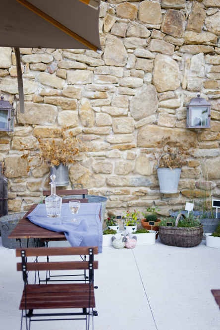 Italian interiors rustic design hotel italy countryside for Design hotels italy
