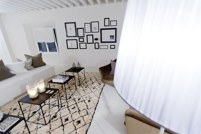 design-hotel italy-italianbark (5)