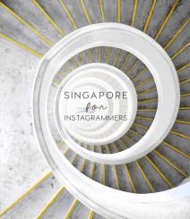 SINGAPORE-INSTAGRAM