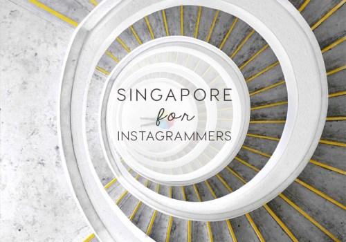 singapore instagram, singapore instagram places, singapore travel tips, singapore
