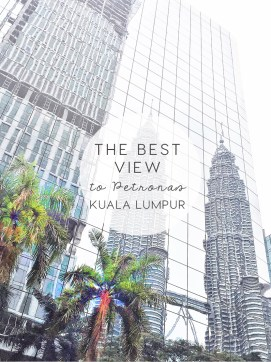 best-view-petronas