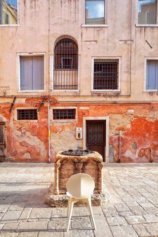 aperitivo venezia,