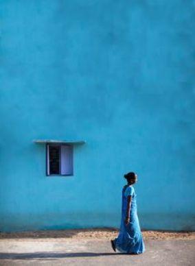 blue-interior-trend-italianbark-6