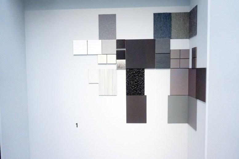 dutch design week 2016- italianbark interior design blog - dutch design - design fairs europe - eindhoven - van abbemuseum - colour moodboard grey