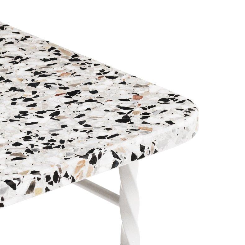 terra-table-norman-copenhagen-simon-legald-design-furniture_dezeen_2364_col_1