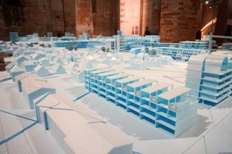 venice biennale architecture, biennale 2016, biennale aravena, biennale arsenale 2016, italianbark interior design blog 4